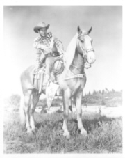 CLICK FOR ROY ROGERS PHOTOS